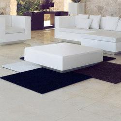 Vela alfombra | Alfombras al aire libre | Vondom