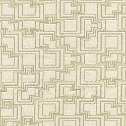 Frames 4131 125 Outlines | Fabrics | Anzea Textiles