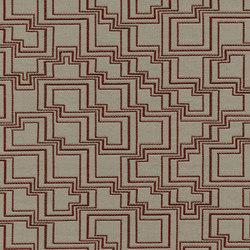 Frames | Tissus d'ameublement d'extérieur | Anzea Textiles