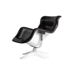 Karuselli Lounge Chair | Sessel | Artek