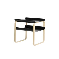 915 Side Table | Tables d'appoint | Artek