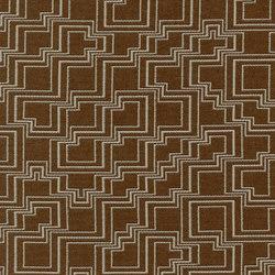Frames | Tapicería de exterior | Anzea Textiles