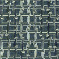 Frames 4131 390 At the Brink | Fabrics | Anzea Textiles
