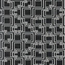 Frames | Outdoor upholstery fabrics | Anzea Textiles