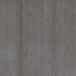 Cemento cassero antracite | Baldosas de suelo | Casalgrande Padana