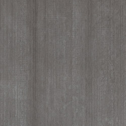 Cemento cassero antracite | Tiles | Casalgrande Padana