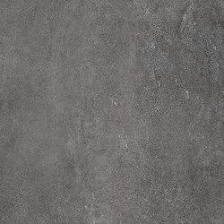 Cemento rasato antracite | Baldosas de cerámica | Casalgrande Padana