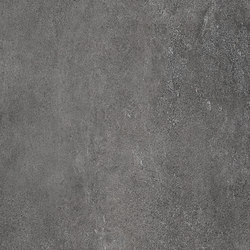 Cemento rasato antracite | Baldosas de suelo | Casalgrande Padana