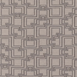 Frames | Tappezzeria per esterni | Anzea Textiles
