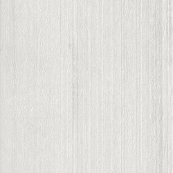 Cemento cassero bianco | Außenfliesen | Casalgrande Padana