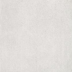 Cemento rasato bianco | Piastrelle | Casalgrande Padana