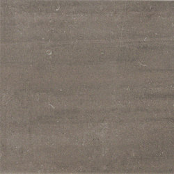 Back Brown | Ceramic tiles | Keope