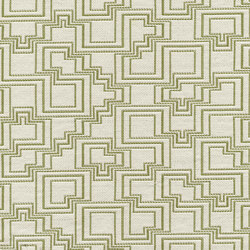 Frames 4131 3201 Garden Paths reverse | Tessuti | Anzea Textiles