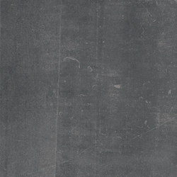 Back Anthracite | Floor tiles | Keope