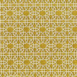 Garden Gems | Maidenhair | Upholstery fabrics | Anzea Textiles