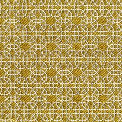 Garden Gems 2324 211 Maidenhair | Fabrics | Anzea Textiles