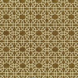 Garden Gems 2324 262 Witch Hazel | Tissus | Anzea Textiles