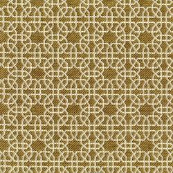Garden Gems | Witch Hazel | Upholstery fabrics | Anzea Textiles