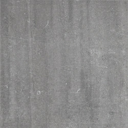 Back Grey | Floor tiles | Keope