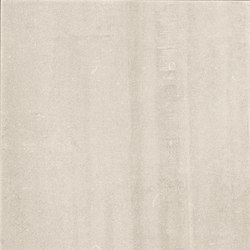 Back Ivory | Ceramic tiles | Keope