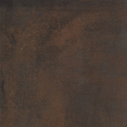 Edge Brown | Facade panels | Keope
