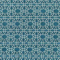 Garden Gems 2324 413 Thorn Apple | Fabrics | Anzea Textiles