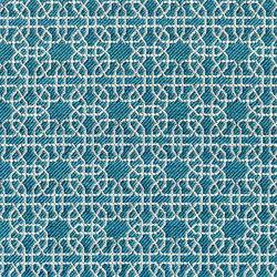 Garden Gems | Thorn Apple | Stoffbezüge | Anzea Textiles