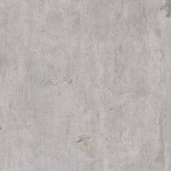Fusion | Beton | Piastrelle ceramica | Neolith
