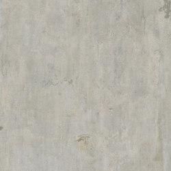 Fusion | Beton | Revestimientos de fachada | Neolith