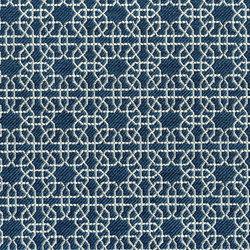 Garden Gems 2324 474 Dragon Moss | Fabrics | Anzea Textiles