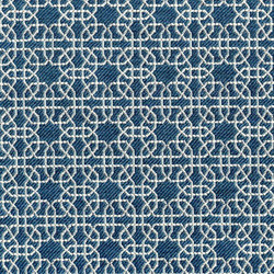 Garden Gems | Dragon Moss | Upholstery fabrics | Anzea Textiles
