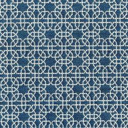 Garden Gems | Dragon Moss | Stoffbezüge | Anzea Textiles