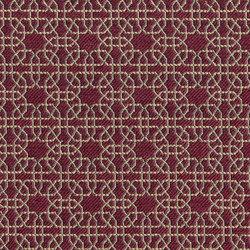 Garden Gems 2324 665 Busy Lizzy | Fabrics | Anzea Textiles