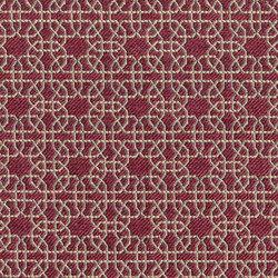 Garden Gems | Busy Lizzy | Upholstery fabrics | Anzea Textiles