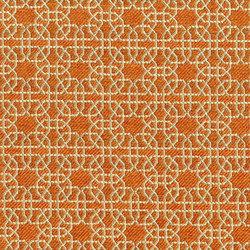 Garden Gems | Pop Up | Upholstery fabrics | Anzea Textiles