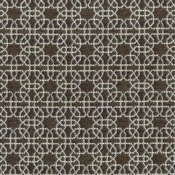 Garden Gems 2324 967 Love in a Puff | Fabrics | Anzea Textiles