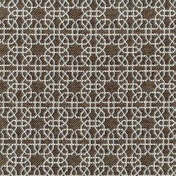 Garden Gems | Love in a Puff | Fabrics | Anzea Textiles