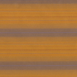 Hold the Line 2326 211 Yellow Line | Recycled cotton | Anzea Textiles