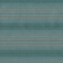 Hold the Line 2326 413 Bay Line | Recycled cotton | Anzea Textiles