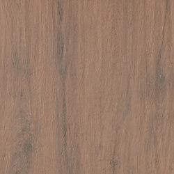 Tavolato marrone medio | Ceramic tiles | Casalgrande Padana