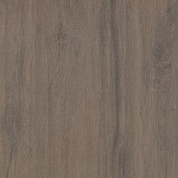 Tavolato marrone scuro | Baldosas de suelo | Casalgrande Padana