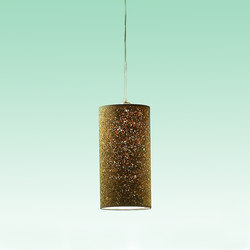 Cork Pendant small | Suspended lights | Innermost