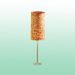 Cork Tablelamp | Table lights | Innermost
