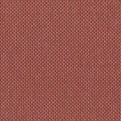 La Piazza | Flaminia | Fabrics | Anzea Textiles