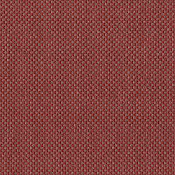 La Piazza 2308 01 Flaminia | Fabrics | Anzea Textiles