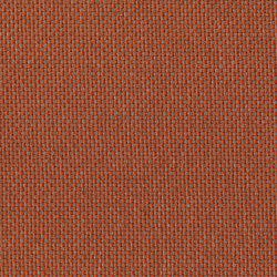 La Piazza 2308 02 Villa | Fabrics | Anzea Textiles