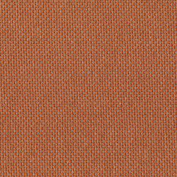 La Piazza | Villa | Fabrics | Anzea Textiles