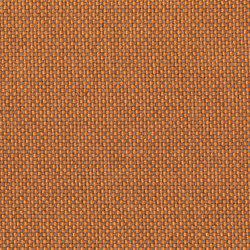 La Piazza 2308 03 Fiori | Fabrics | Anzea Textiles