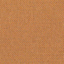 La Piazza | Fiori | Fabrics | Anzea Textiles