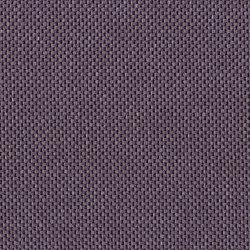 La Piazza 2308 04 Popolo | Fabrics | Anzea Textiles